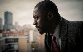 Idris Elba : pourquoi l'acteur refuse d'incarner le nouveau James Bond