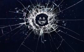 Black Mirror : quels sont les meilleurs épisodes de l'anthologie ?