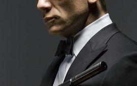 James Bond 25 : découvrez la première déclaration du nouveau réalisateur, Cary Fukunaga !