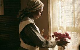 """La Couleur pourpre, le premier film """"chiant"""" de Steven Spielberg ?"""