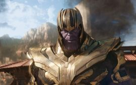 Avengers Infinity War : on décrypte le nouveau trailer apocalyptique