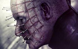 Hellraiser : Judgment - critique qui pique