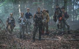 The Rain : la série survival post-apocalyptique de Netflix se dévoile dans une bande-annonce mystérieuse
