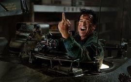 Bruce Campbell n'est pas contre l'idée qu'Evil Dead continue sans lui