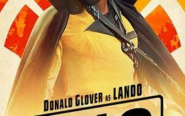 [Mise à jour] Star Wars : le prochain spin-off de la saga consacré à Lando Calrissian ?