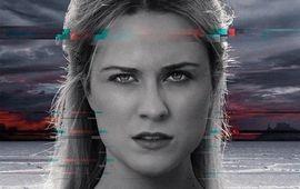 Promis, Westworld saison 3 sera moins compliquée