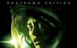 Alien : Isolation - la série tirée du jeu vidéo est une mauvaise blague, qui ne rassure pas pour la suite