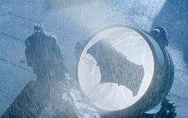 Batman : un autre Batman venu du futur pour sauver l'univers DC ?