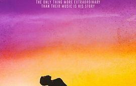 Bohemian Rhapsody : Bryan Singer privé de nomination aux BAFTA à cause des accusations d'agressions sexuelles sur mineurs