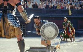 Gladiator 2 : la suite arrive, c'est (quasi) sûr d'après le producteur