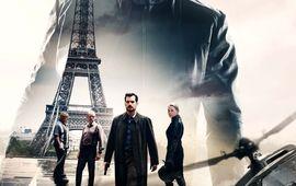 Mission Impossible : Fallout - critique SuperCruise