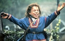 Willow : la suite officiellement lancée sur Disney+, avec un nouveau réalisateur