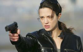 Asia Argento dément les accusations d'agression sexuelle sur un acteur mineur