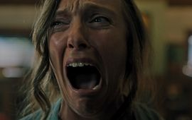 Hérédité : son réalisateur parle de ses prochains projets et d'un nouveau film d'horreur