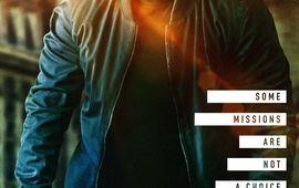 Christopher McQuarrie se lance un énorme défi avec la suite de Mission Impossible : Fallout