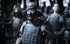 Shogun : la série samouraï a trouvé un acteur hyper original pour son casting (non)