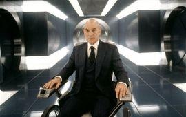 X-Men : le scénariste des bons épisodes voudrait revenir dans le MCU