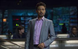 Slumdog Millionaire, Jurassic World, The Warrior : mort d'Irrfan Khan, acteur bollywoodien incontournable