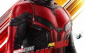 Après Ant-Man, Paul Rudd sera le héros d'une série Netflix par les réalisateurs de Little Miss Sunshine