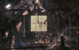 Après Conjuring, James Wan va produire le remake d'Arachnophobie