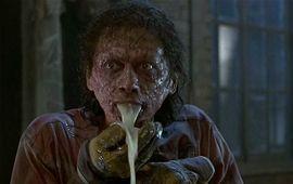 David Cronenberg prépare Crimes of the Future pour son grand retour au cinéma