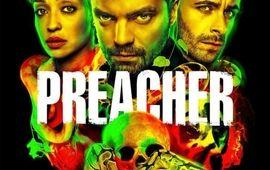 Preacher : la fin de la saison 3 a t-elle trouvé la foi ?