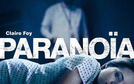 Paranoïa : critique iFolle