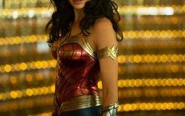 Gal Gadot (Wonder Woman) répond aux critiques sur son casting en Cléopatre