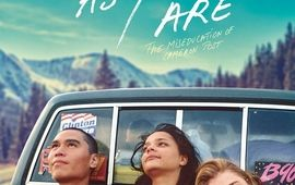 Come as You Are : critique smells like teen spirit