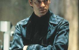 X-Men, Le Seigneur des anneaux - Mission : Impossible 2 a bien pourri la carrière de Dougray Scott