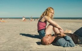Galveston : première bande-annonce de la rencontre entre Mélanie Laurent et le créateur de True Detective