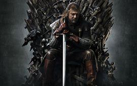 Game of Thrones : Vidéo Teaser Saison 8 - VO