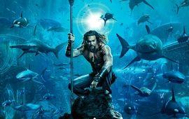 Aquaman : une première bande-annonce ultra-épique avec un Jason Momoa badass