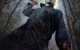 Comic-Con : Michael Myers fait un carnage total dans un nouvel extrait d'Halloween