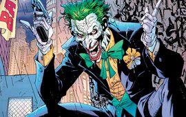 Joker : le film avec Joaquin Phoenix pourrait caster une star de Deadpool