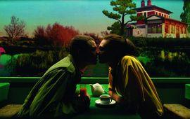 365 jours : le succès du film Netflix booste Love, le porno de Gaspar Noé