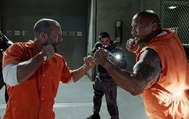 Fast & Furious : saga de gros beaufs ou pur plaisir de cinéma super-cool ?