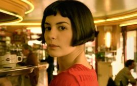 Le Fabuleux Destin d'Amélie Poulain : Jean-Pierre Jeunet va redonner vie à son personnage culte, mais pas avec une suite