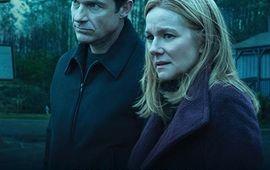 Ozark : que vaut cette saison 2 de la série criminelle et mafieuse de Netflix avec Jason Bateman ?