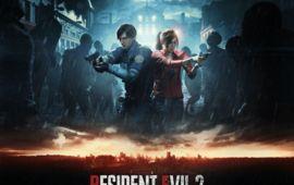 Resident Evil 2 : le meilleur épisode depuis longtemps... est aussi une mauvaise nouvelle
