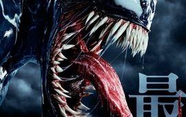 Venom : quelques références aux comics et à Spider-Man que vous auriez loupé