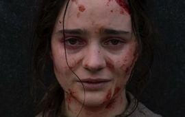 The Nightingale : le nouveau film de Jennifer Kent, réalisatrice de Mister Babadook, se dévoile dans un trailer vengeur