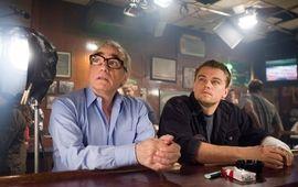 Killers of the Flower Moon : DiCaprio et Scorsese se lancent dans ce thriller pour leur prochaine collaboration