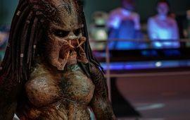 Predator 5 : le nouveau film de Disney donne des nouvelles et dévoile un peu plus son casting