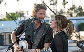 A Star is Born : au départ, Bradley Cooper voulait une autre star de la musique face à Lady Gaga