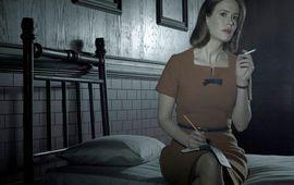American Horror Story : le teaser du casting donne-t-il un gros indice sur le thème de la saison 10 ?