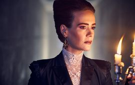 American Horror Story saison 10 : Sarah Paulson donne de nouveaux détails sur son mystérieux personnage