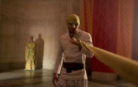 Iron Fist : la saison 2 est-elle aussi spectaculairement nulle que la première ?