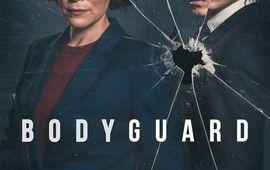 Bodyguard : Bande-annonce VOST