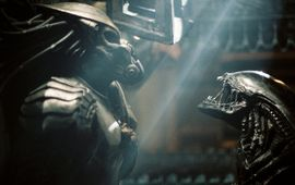 Alien vs. Predator : Bande-Annonce VO